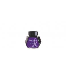 Encrier WATERMAN violet tendresse