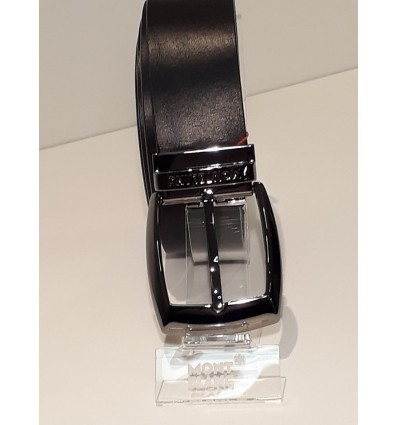 c7aa76b04e56 ceinture montblanc