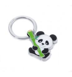 Porte clés Troïka Bambou Panda