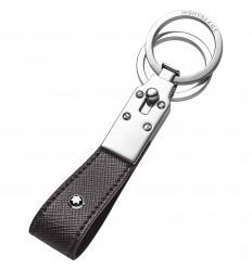 Porte clés boucle Montblanc Sartorial
