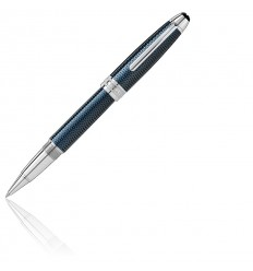 Stylo Rollerball Meisterstück Solitaire Blue Hour LeGrand